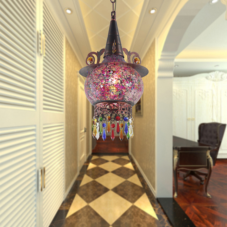 compare prices on stained glass light bulb online shopping buy