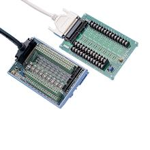 1PCS X ,Advantech / research Hua Duanzi board / PCLD-8710 / Advantech data acquisition card / Advantech PCLD-8710