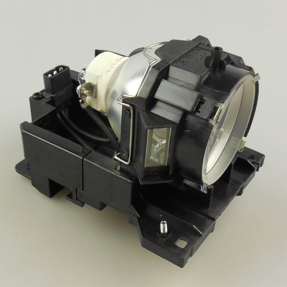 Replacement Projector Lamp 003-002118-01 for CHRISTIE LW400 003 120483 01 003 120333 01 003 120483 01 replacement projector lamp with housing for christie lw650
