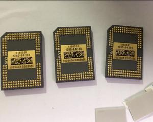 Image 3 - 1280 6038B / 6039B / 6138B / 6139B / 6338B / 6339B / 6438B / 6439B  Projector DMD chip  NEW  1280 6438B