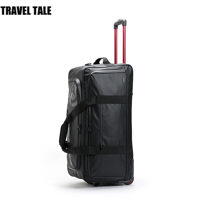 Online Get Cheap Large Rolling Luggage -Aliexpress.com | Alibaba Group