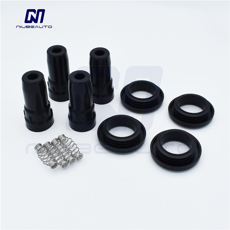 US 13 5 NIUBEAUTO Ignition Coil Pack Spring Repair Kits For Chevrolet Aveo Cruze Sonic Pontiac 55584404 24107493 55571790 28129377 In Ignition Coil