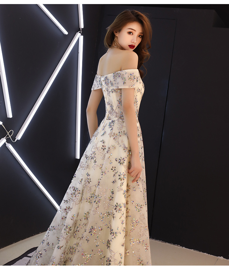 áo Thanh Rượu 2019 7