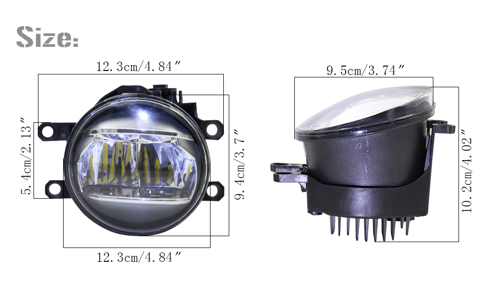 GB-X-07