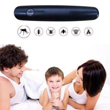 Anti-Itch Pen Children'S Adult Mosquito Bites Swelling And Itching Anti-Itch Device Professional Itching Massage therapy pen children mosquito bug reliever bite helper itching relieve pen adult neutralizing itch irritation from insect stings