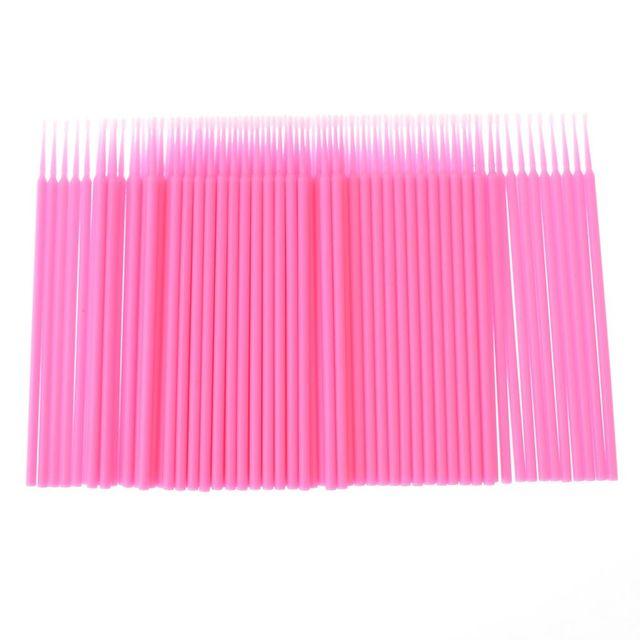 lot 100 pces brosse applicateur pour mascara Mascara Bella Risse https://bellarissecoiffure.ch/produit/lot-100-pces-brosse-applicateur-pour-mascara/