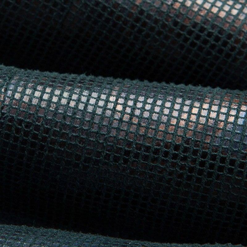 Gratuite Mode Hommes Métrosexuel Décontractée Nouvelle Livraison De Chemise Sur Vente À Longues Épais Masculine Coton Hiver 13347 Manches FnRd1qHx