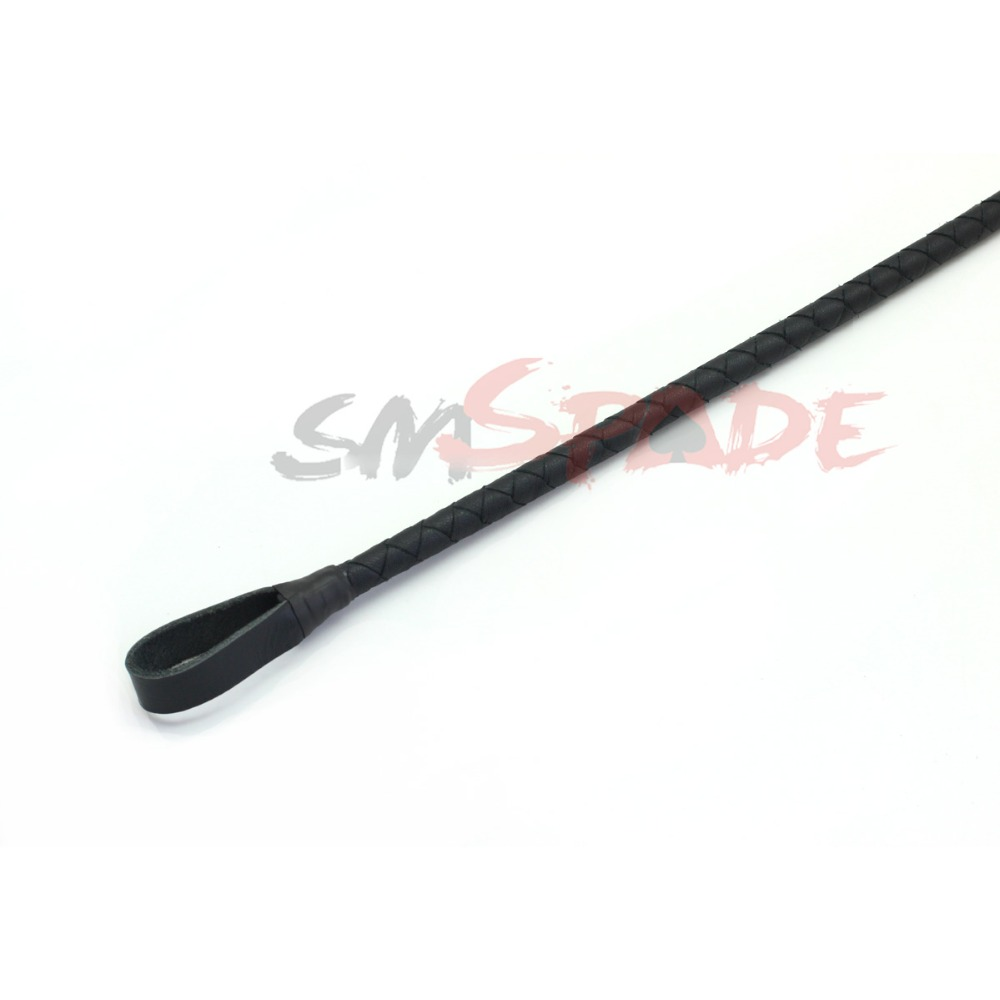 58cm leather horse riding crop whip,Sex Whip Spanking crop Paddle Slave Flogger Sex Toy For Couple Adult Games Flirt toys