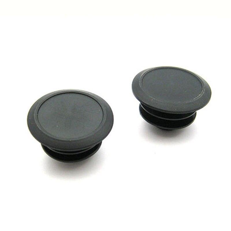 Modra / črna / zelena / oranžna 4 barve 110 * 22 * 32 mm - Kolesarjenje - Fotografija 5