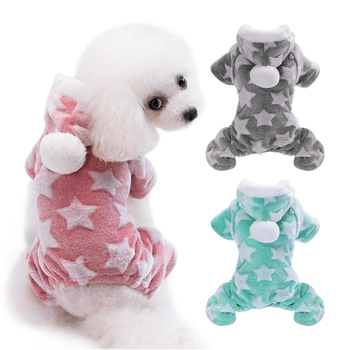 Ropa bonita para perros mono cálido invierno abrigo para gatos cachorros disfraz ropa para mascotas traje para perros pequeños medianos gatos Chihuahua Yorkshire