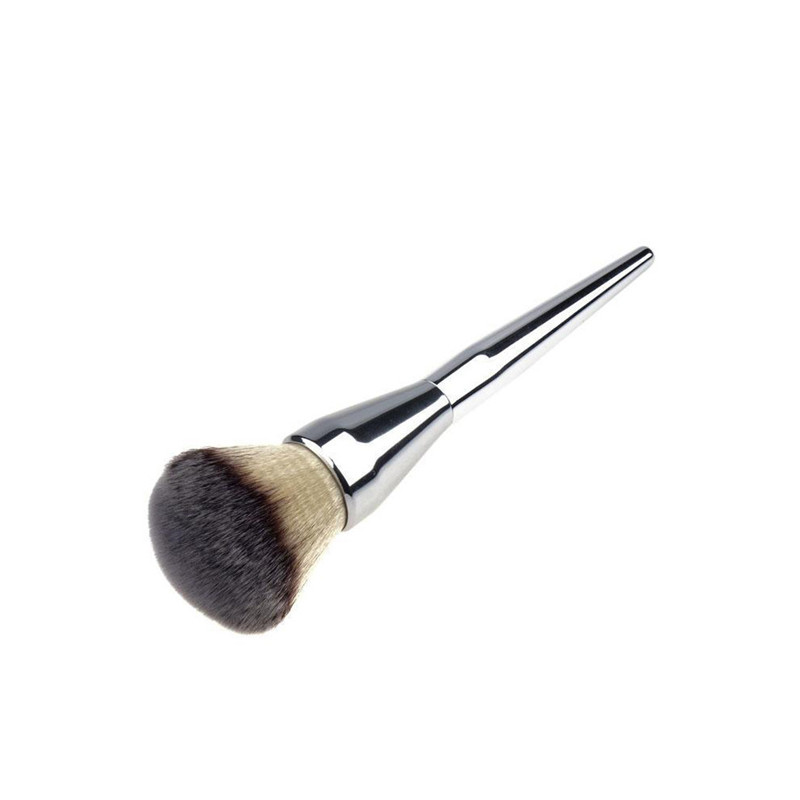 Soft Professional Makeup Brushes Flawless Blush Blusher Powder Liquid Foundation Cosmetic Beauty Salon Tools soft professional makeup brushes flawless blush blusher powder liquid foundation cosmetic beauty salon tools