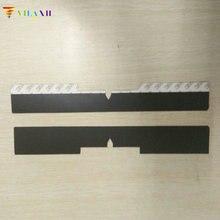 vilaxh AF1075 Roller Guide For Ricoh AF 2075 1060 2060 MP7500 8000 8001 6500 5500 7001 6001 6000 7000 2051 Printer Copier parts