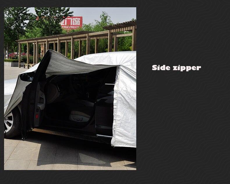 grosso capa de carro 3 camada folha 04