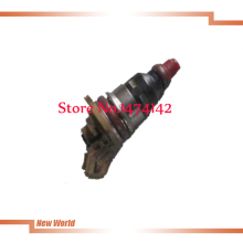 4pcs Free shipping High performance 297 nozzle injector for 948F BC