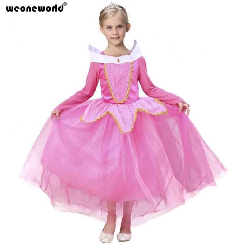 Online Get Cheap Beautiful Princess Dresses for Girls -Aliexpress ...