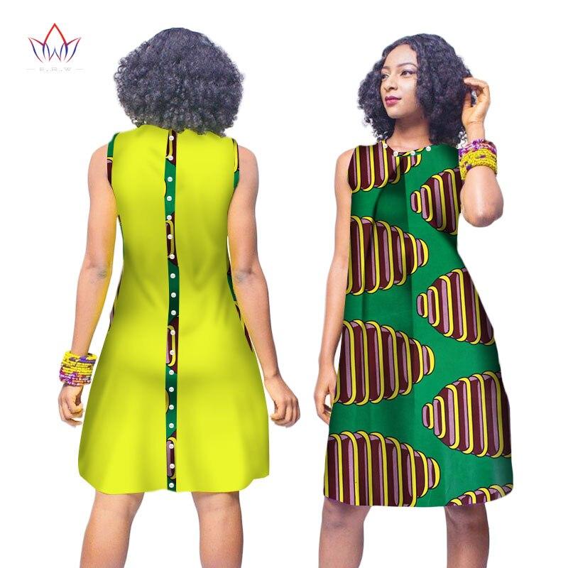 Afrique Les Wy3056 2 16 13 Pour 1 Riche 11 D'été 7 5 6 De 19 Robes Tissu 4 10 Mode 20 Cire Bazin Parti Bretelles 14 Robe 8 9 18 Sexy 17 Impression Filles Femmes m8n0OvwN
