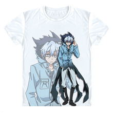 Servamp T-Shirt – 7