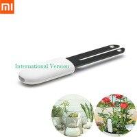 Xiaomi Flower Monitor Soil Water Humidity Nutrient International Smart Digital Plants Monitor