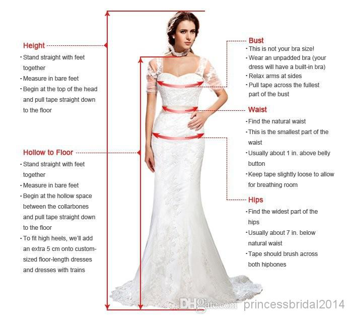 ZYLLGF Asymmetrical Beaded High Low Prom Dresses Short Front Long Back  Organza Prom Party Gowns Dress TS69-in Prom Dresses from Weddings   Events  on ... b5fcdcbf2af4