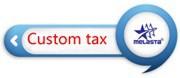 custom tax(1)
