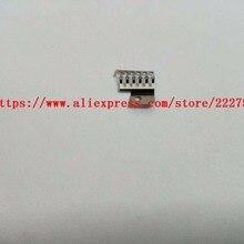 Новая цифровая камера ЗАМЕНА Запасные части для Tamron 17-50 мм A16 17-50 мм объектив электрическая щетка