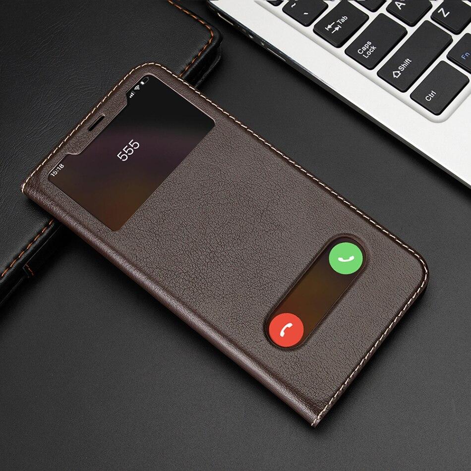 iPhone Xs Max (12)