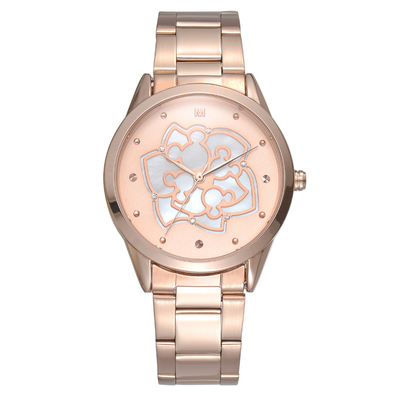 woman watches original Disney brand ladies clocks luxury rose gold stainless steel 30m waterproof diamond womens quarter watch luxury mens gold diamond stainless steel watches quartz calendar 30m waterproof man clocks luminous top brand original watch