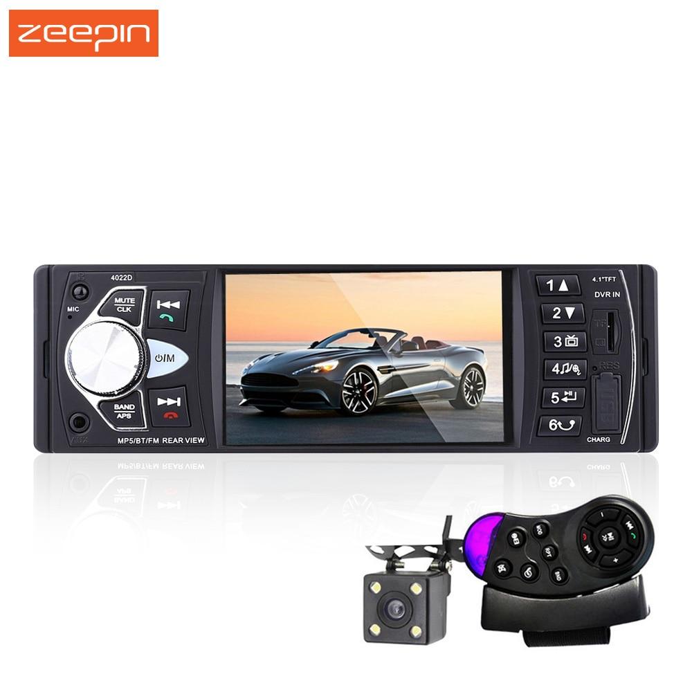 Zeepin-4022D-4-1-Inch-Car-MP3-MP4-Player