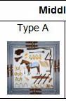 type-3_05