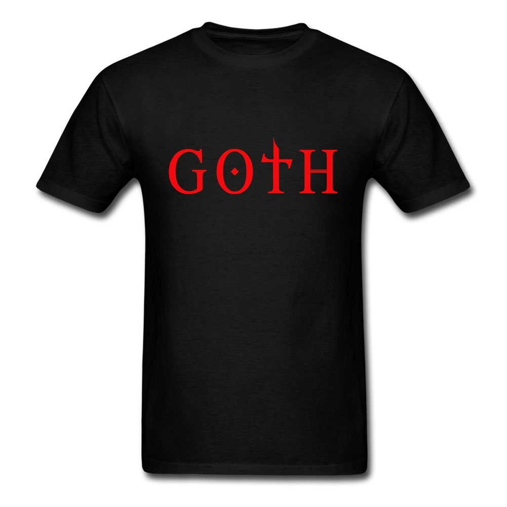 Tshirt design - Custom Tshirt Design