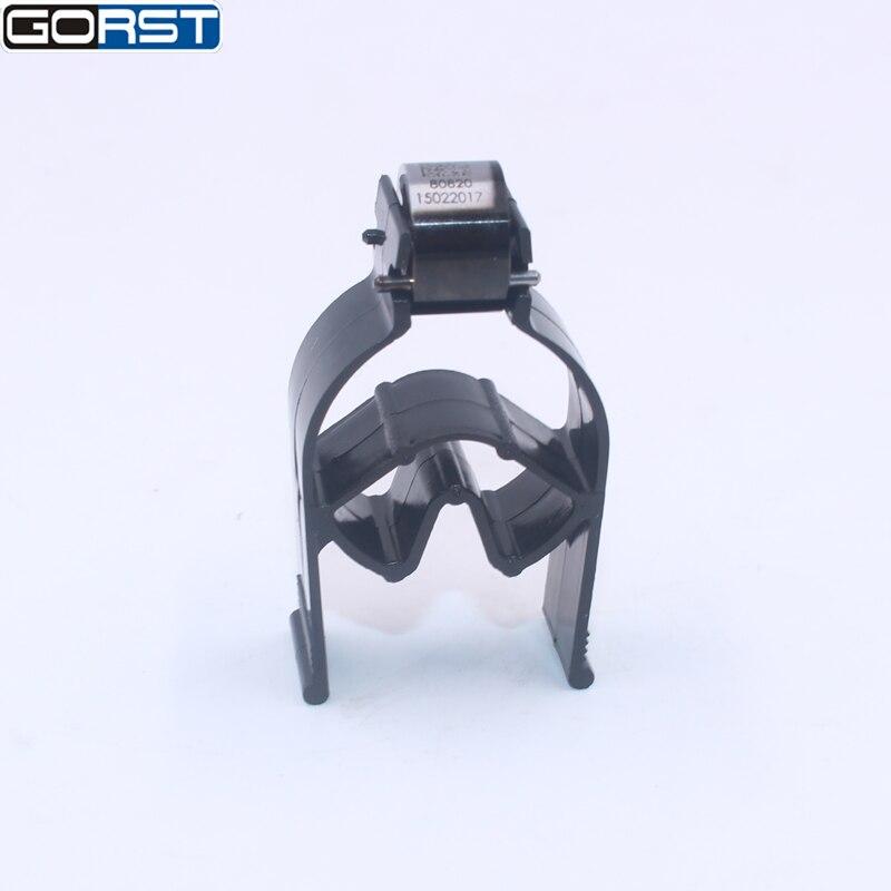 GORST Car/automobiles injector control valve common rail nozzle 9308-621c 9308z621C 28239294 28440421 total 50 piece / lot