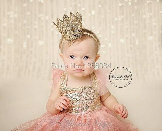 a8e739880c9 Blush Flower Girl Dress
