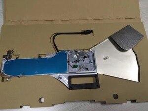 Image 2 - Standard Yamaha Elettrico di Alimentazione (8mm) per il 0201,0402, 0603,0805, 1206, 2835... SMT Pick and Place Macchina, SMT Parti Best Qualità!