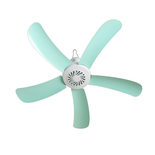 The Wind Energy Saving Little Fan Page 5 Ceiling Fans Small Electric Home Students