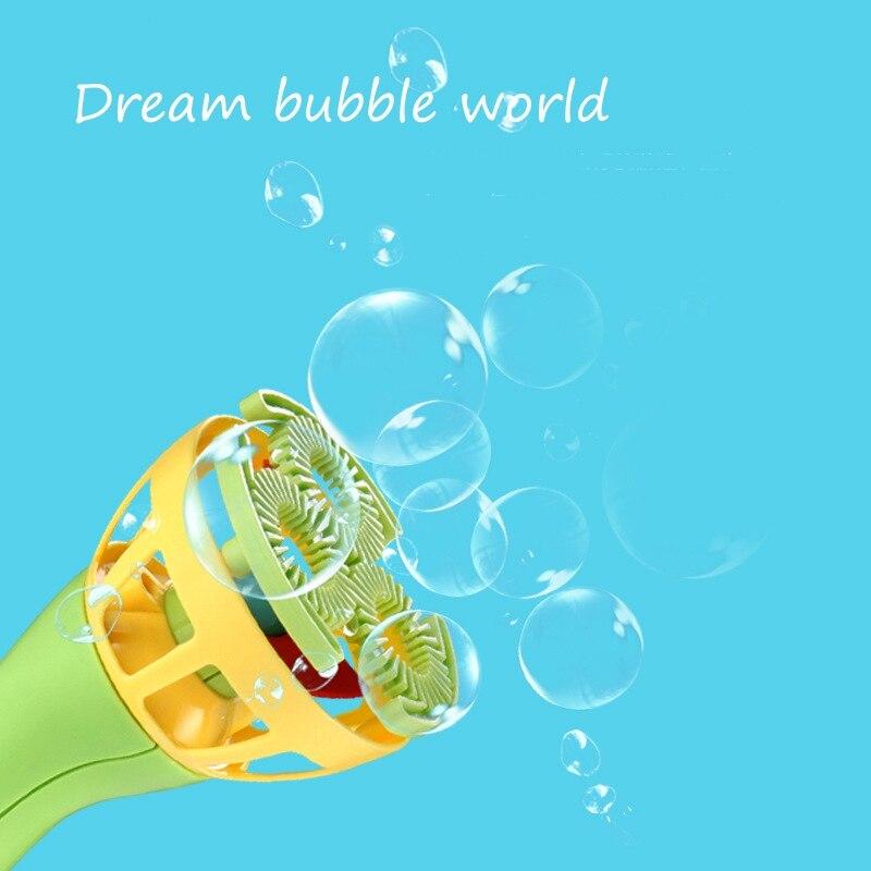 Electric-Bubble-Gun-Toys-Bubble-Machine-Automatic-Bubble-Water-Gun-Essential-In-Summer-Outdoor-Children-Bubble-Blowing-Toy-4