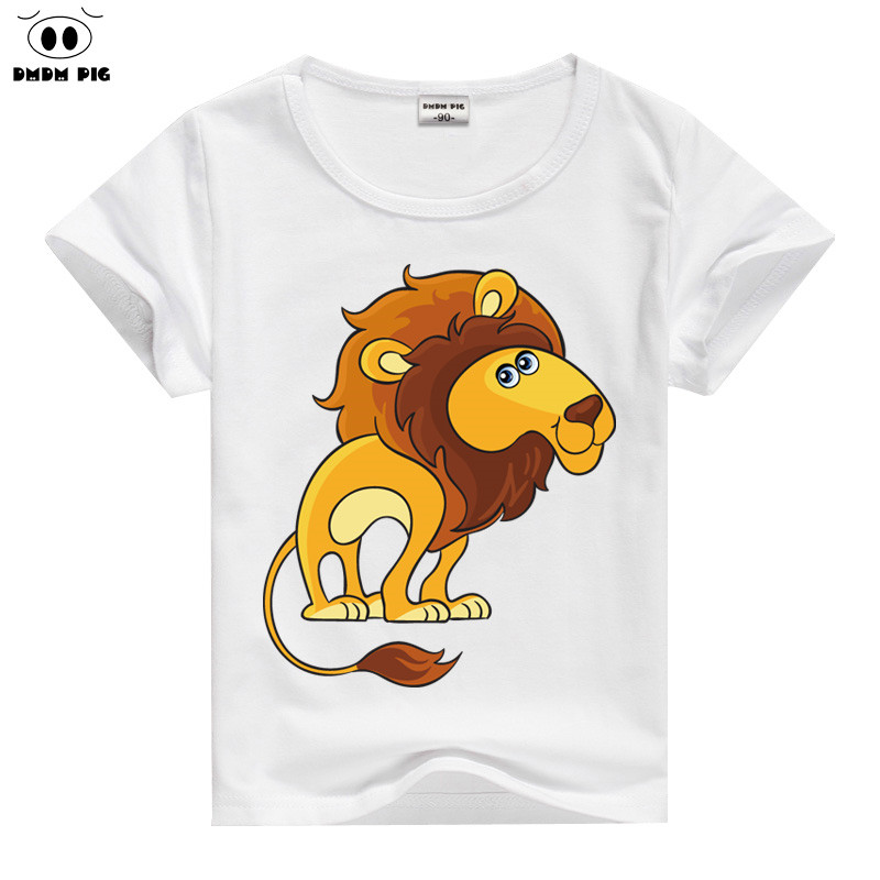 DMDM-PIG-Children-TShirt-Baby-Boy-Girl-Clothes-Tiny-Cottons-2017-T-Shirts-For-Boys-Teenage-Girls-Tops-T-Shirt-Kids-T-Shirt-10-12-4