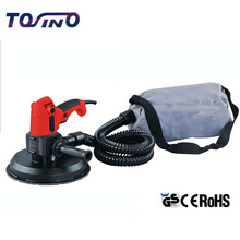 TOSINO Self suction Drywall Sander KS 700D 5 EU PLUG