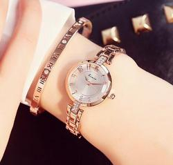 Relogio feminino kimio luxury women dress bracelet watches business casual lady waterproof clock analog quartz watch.jpg 250x250