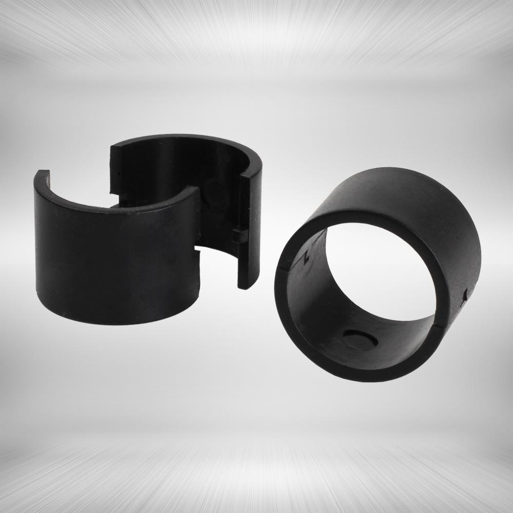 Polymer Scope Ring Inserts