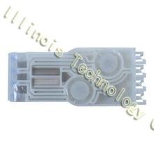 Mimaki JV34 / TS34 Damper printer parts jv34 260 s