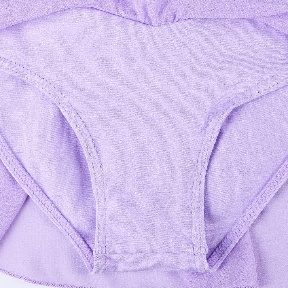 B188_Purple_6