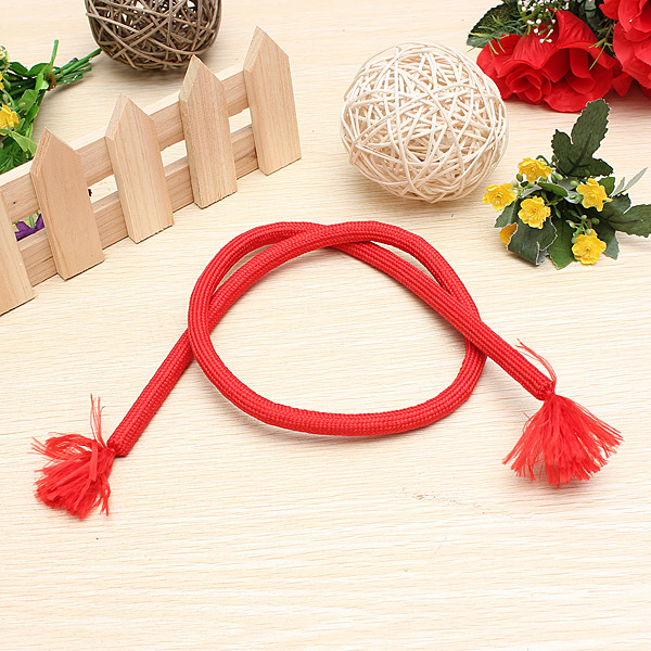 Hot-Sale-Magic-Stiff-Rope-Close-Up-Street-Trick-Kids-Party-Show-Stage-Bend-Soft-Tricky-Magic-Trick-Toy-Comedy-Free-Shipping-5