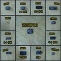 5 pçs/lote STM32F030K6T6 STM32F030K6 original novo