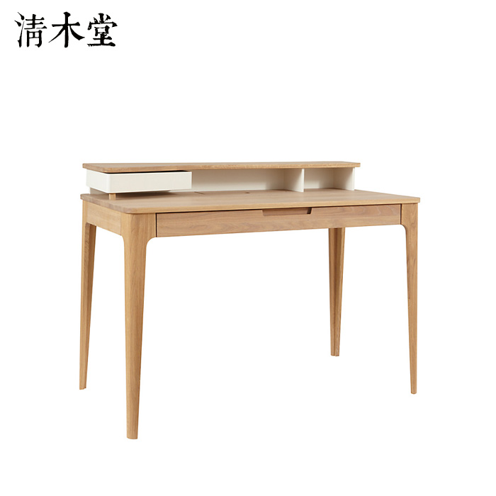 Online buy wholesale church table from china church table for Asian inspired desk