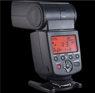 Yongnuo YN 565EX N Wireless TTL Flash Speedlite For NIKON camera D200 D80 D300 D700 D90 D300s D7000 D800 D600 D3100