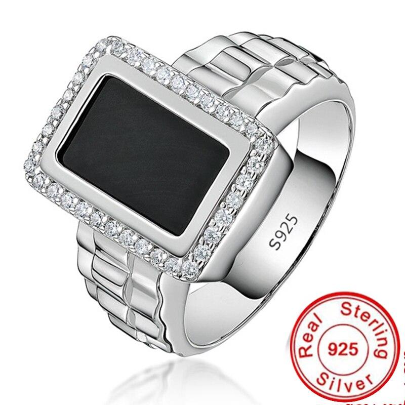 Expensive but way better quality 100 S925 Ring Sterling silver 925 diamond Peace Yo yo Check