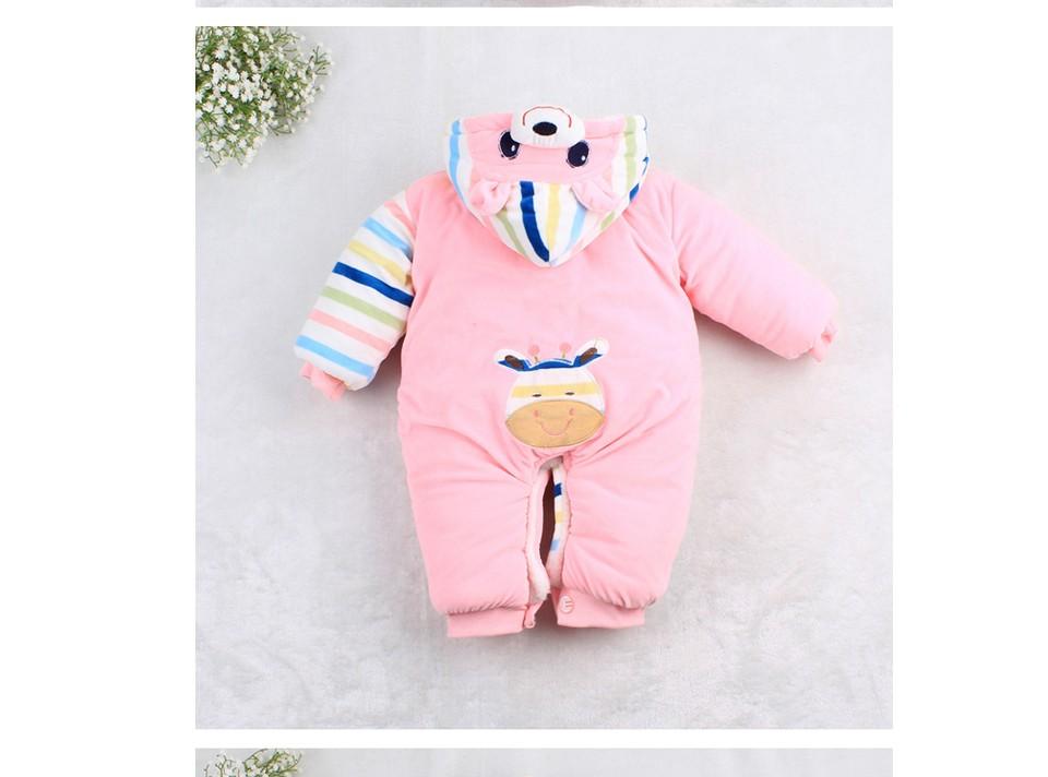 baby-coat_08