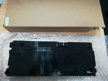 OEM ou Original Adaptateur D'alimentation ADP-160CR 160CR N15-160P1A pour PlayStation 4 PS4 Mince Interne Carte D'alimentation
