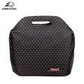 Kingsons Ladies Laptop Bag Waterproof 14.5 Inch Notebook Laptop Bag for Women Shoulder Messenger Bag Women Girl Handbag