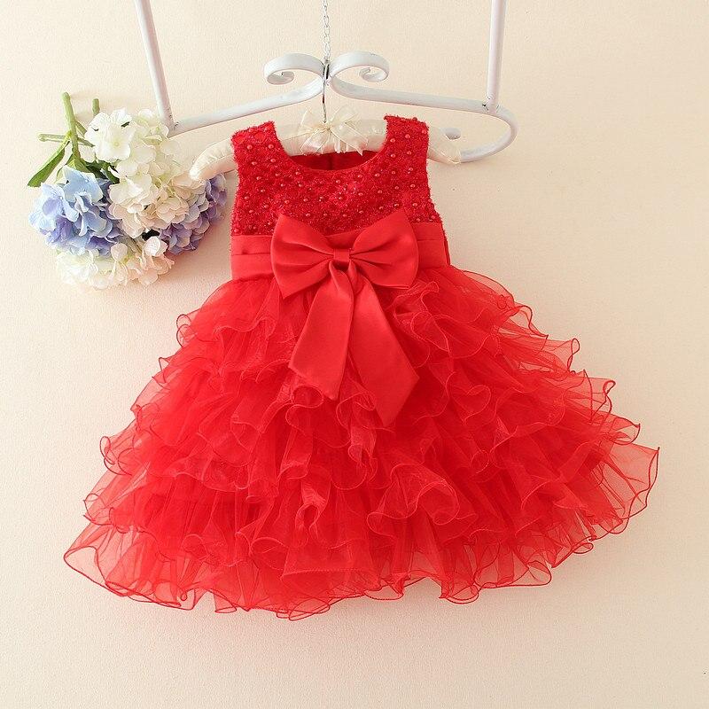 Платье на день рождения для маленьких девочек 1 года, одежда для малышей с золотым бантом, платья на крестины для девочек, празд скидка на все боксы huggies elite soft.
